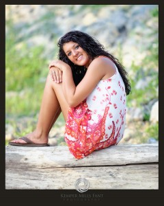 Senior Pictures and Photographs in Roanoke, Salem, Christiansburg, Blacksburg, Botetourt