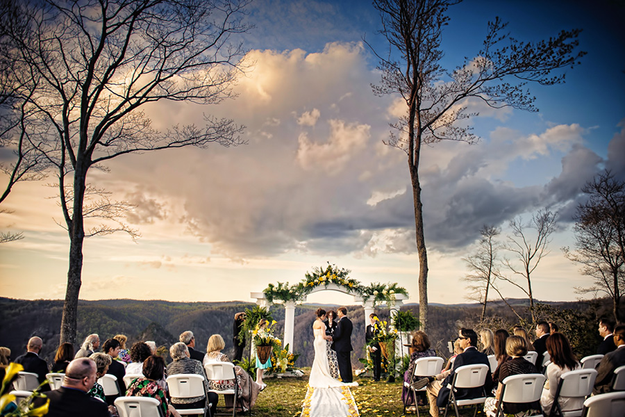 Primland Wedding Photographer Photos Pictures